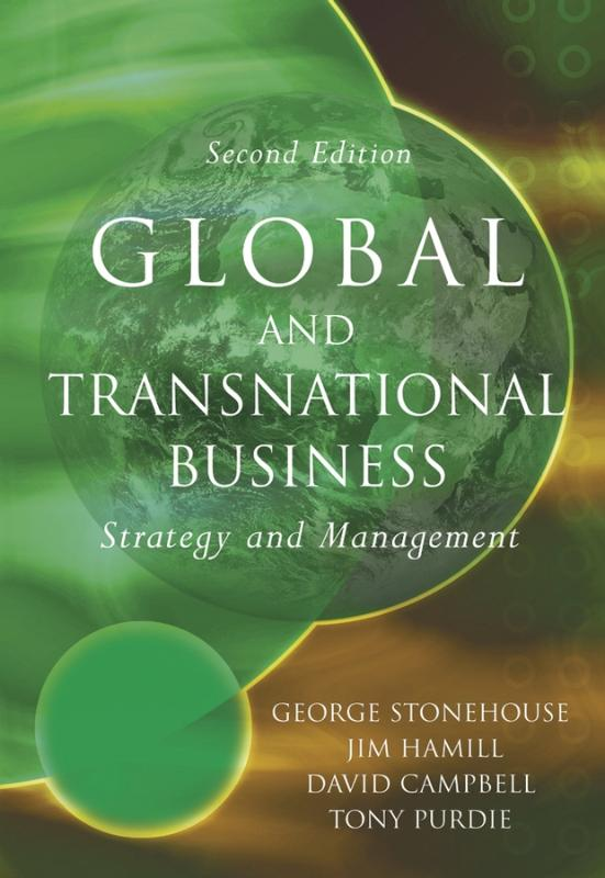 9780470851265-Global-and-Transnational-Business