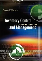 9780470858769-Inventory-Control-And-Management