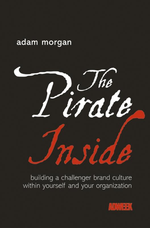 9780470860823-The-Pirate-Inside