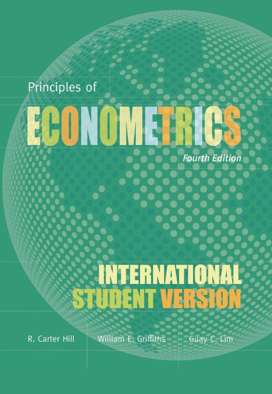 9780470873724-Principles-of-Econometrics