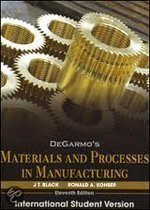 9780470873755-DeGarmos-Materials-and-Processes-in-Manufacturing