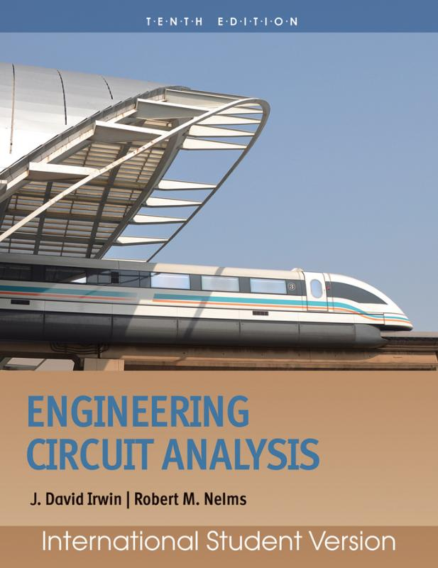 9780470873779-Engineering-Circuit-Analysis