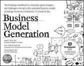 9780470876411-Business-Model-Generation