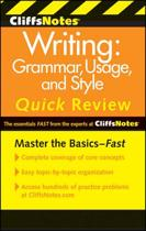 9780470880784-CliffsNotes-Writing