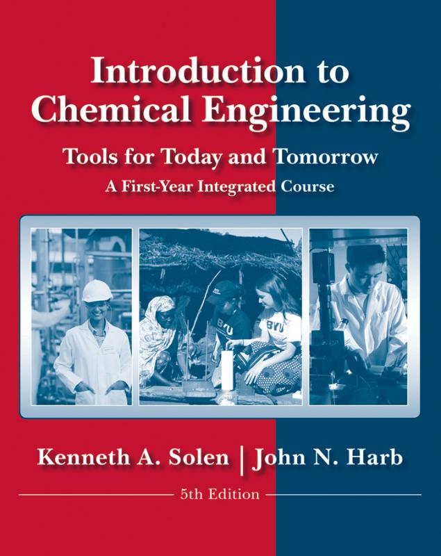 9780470885727-Introduction-To-Chemical-Engineering