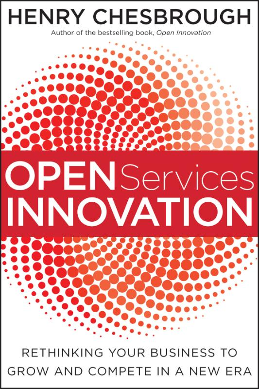 9780470905746-Open-Services-Innovation