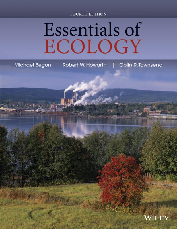 9780470909133-Essentials-of-Ecology-4E