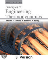 9780470918012-Principles-of-Engineering-Thermodynamics