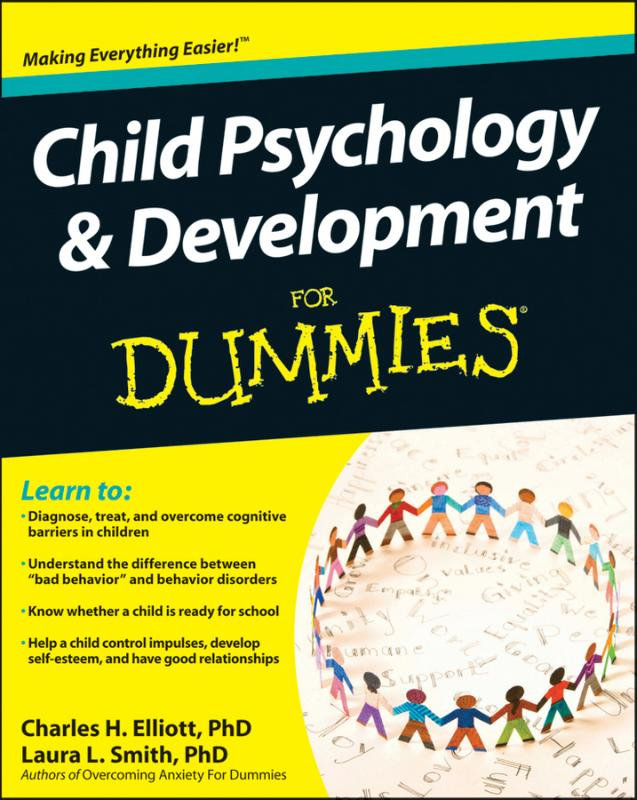 9780470918852-Child-Psychology-and-Development-For-Dummies