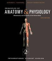 9780470924297-Principles-Of-Anatomy--Physiology-Vol-2