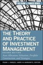 9780470929902-The-Theory-and-Practice-of-Investment-Management