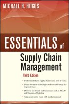 9780470942185-Essentials-of-Supply-Chain-Management