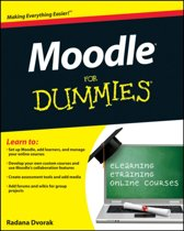 9780470949429-Moodle-For-Dummies