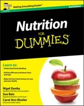 9780470972762-Nutrition-For-Dummies