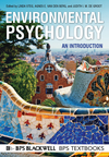 9780470976388-Environmental-Psychology---an-Introduction