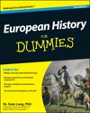 9780470978184-European-History-For-Dummies