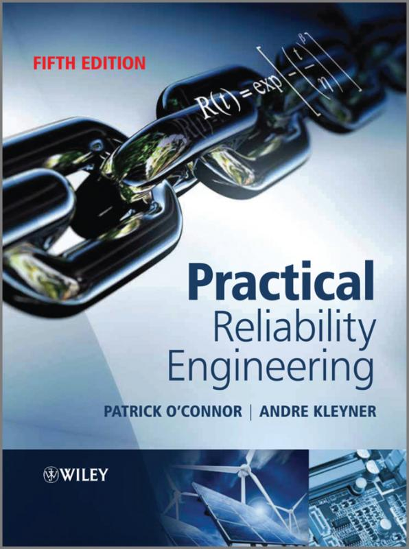 9780470979815-Practical-Reliability-Engineering