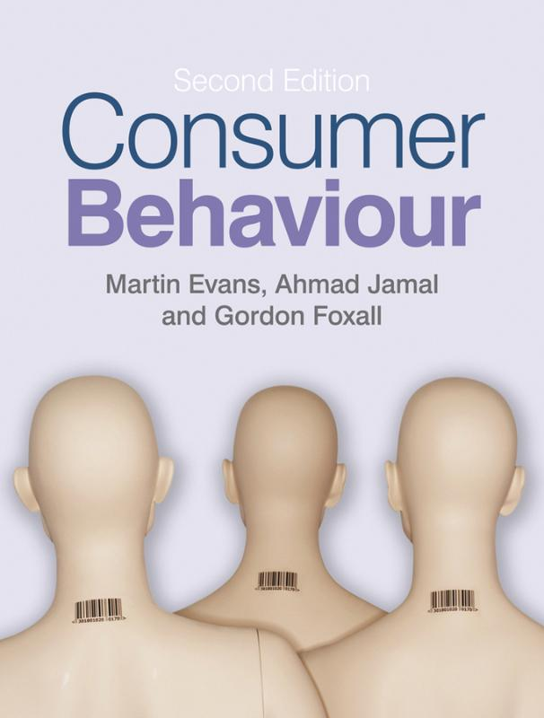 9780470994658-Consumer-Behaviour