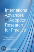 9780470998175-International-Advances-in-Adoption-Research-for-Practice