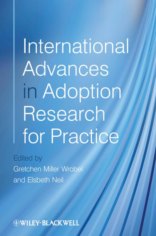 9780470998182-International-Advances-In-Adoption-Research