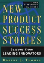 9780471013204-New-Product-Success-Stories