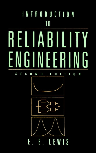 9780471018339-Introduction-to-Reliability-Engineering