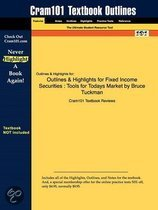 9780471063223-Studyguide-for-Fixed-Income-Securities