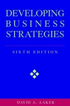9780471064114-Developing-Business-Strategies