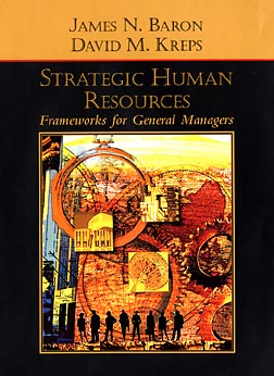 9780471072539-Strategic-Human-Resources