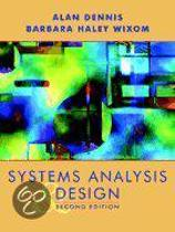 9780471073222-Systems-Analysis-Design