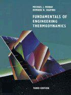 9780471076810-Fundamentals-of-Engineering-Thermodynamics