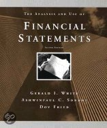 9780471111863-The-Analysis-and-Use-of-Financial-Statements