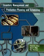 9780471119470-Decision-Systems-For-Inventory-Management-And-Production-Planning