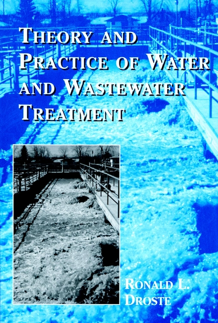 9780471124443-Theory-and-Practice-of-Water-and-Wastewater-Treatment