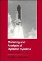 9780471125174-Modeling-and-Analysis-of-Dynamic-Systems