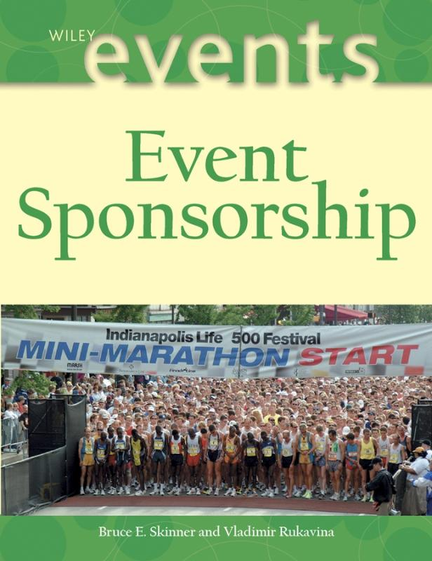 The Event Sponsorship