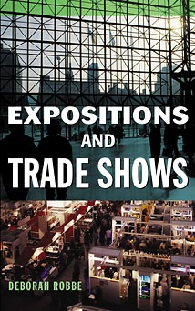 9780471153900-Expositions-And-Trade-Shows