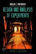 9780471157465-Design-and-Analysis-of-Experiments