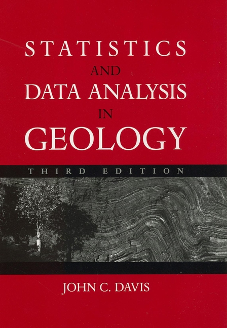 9780471172758-Statistics-and-Data-Analysis-in-Geology