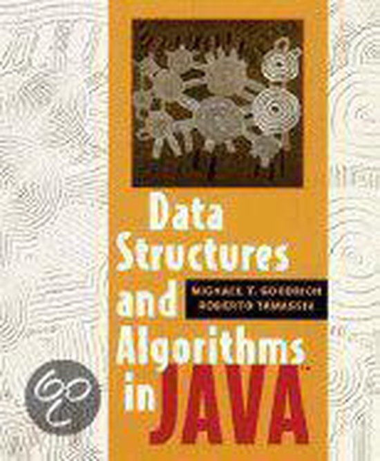 9780471193081-Data-Structures-and-Algorithms-in-Java