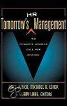 9780471197140-Tomorrows-Hr-Management