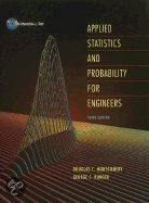 9780471204541-Applied-Statistics-and-Probability-for-Engineers