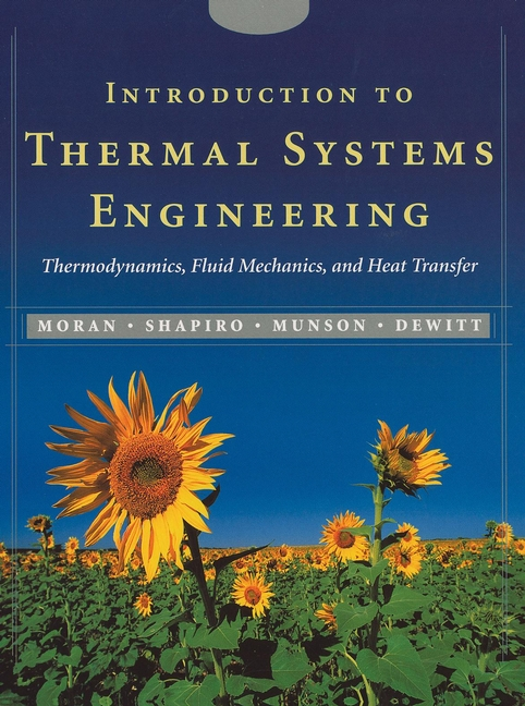 9780471204909-Introduction-to-Thermal-Systems-Engineering