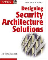 9780471206026-Designing-Security-Architecture-Solutions