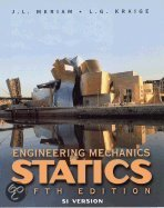 9780471266075-Engineering-Statics--Si-Version