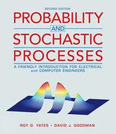 9780471272144-Probability-And-Stochastic-Processes