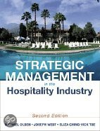 9780471292395-Strategic-Management-in-the-Hospitality-Industry