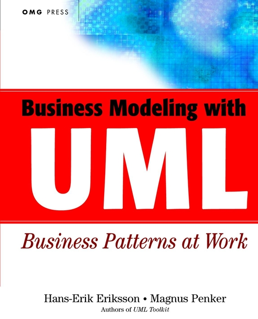 9780471295518-Business-Modeling-with-UML