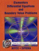 9780471307891-Elementary-Differential-Equations-And-Boundary-Value-Problems