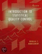 9780471316480-Introduction-to-Statistical-Quality-Control